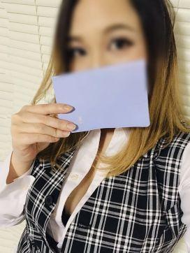 彩織(さおり)|豊岡デリヘル Secret Officeで評判の女の子