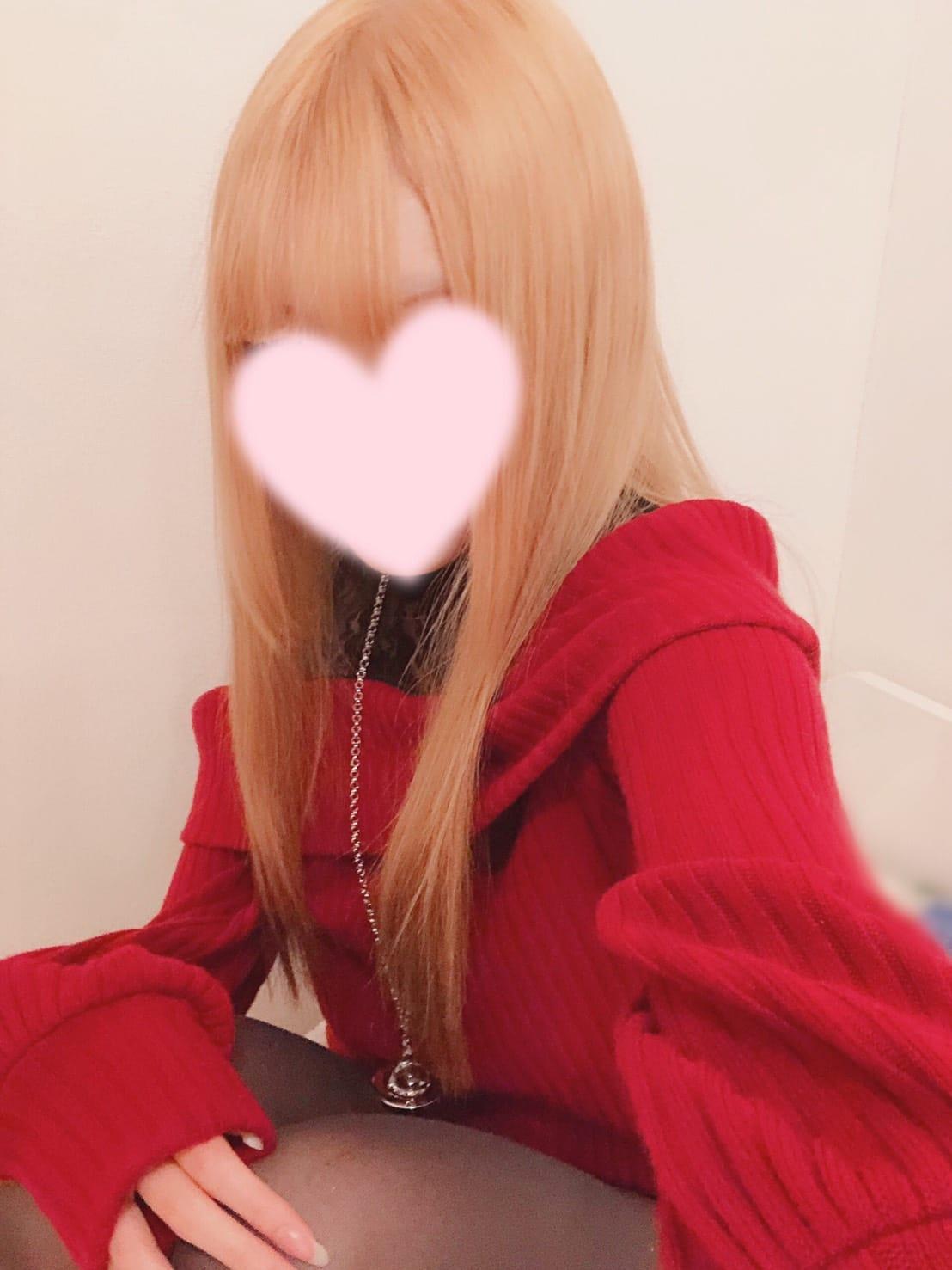 さくら(女子会×プレミアム)のプロフ写真6枚目