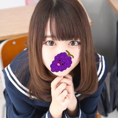 愛桜(らら)