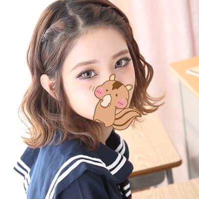 亜桜妃(あさひ)【ハイレベルなS級女子○生☆】