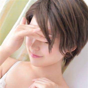 まい アナル好き | あなたゴメンなさい - 沼津・富士・御殿場風俗