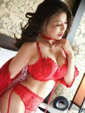「熟女痴女」のりこ|ママの秘密のアルバイト☆80分10000円で評判の女の子