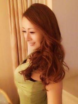 「美魔女」りょう | ママの秘密のアルバイト☆80分10000円 - 沼津・富士・御殿場風俗