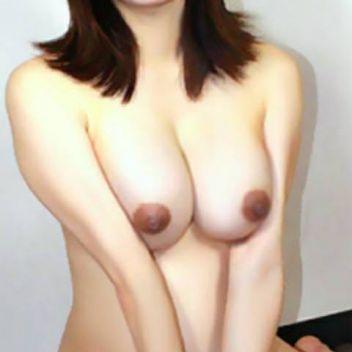 「妊婦」きょうか   ママの秘密のアルバイト☆80分10000円 - 沼津・富士・御殿場風俗