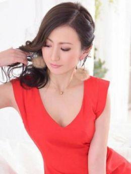「美貌NO.1」いずみ | ママの秘密のアルバイト☆80分10000円 - 沼津・富士・御殿場風俗
