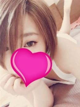 エリカ | 愛心 - 静岡市内風俗