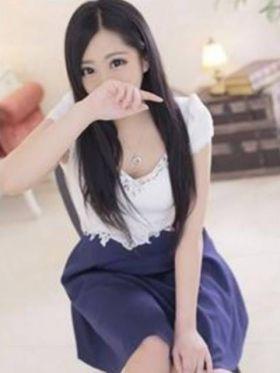 清楚な巨乳☆みなみ|静岡県風俗で今すぐ遊べる女の子