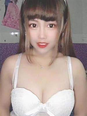YUKI(best lover)のプロフ写真1枚目