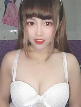 YUKI | best lover - 日暮里・西日暮里風俗