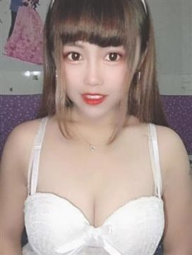 YUKI|best loverで評判の女の子