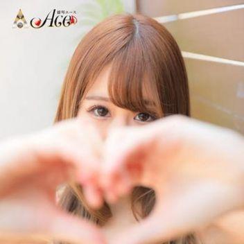 せり | ACE(エース) - 大津・雄琴風俗