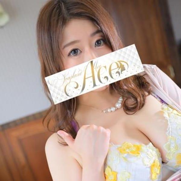 ひなた先生 | ACE(エース)(大津・雄琴)