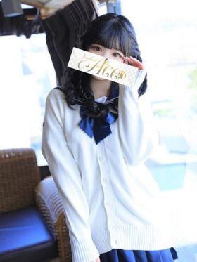 とまと 滋賀県風俗で今すぐ遊べる女の子