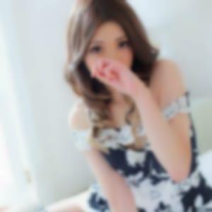「クレジット決済可能です!」12/30(月) 18:13 | SPIRAL GIRLのお得なニュース