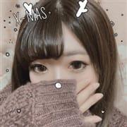 「◆本日のPickUPガール◆」01/18(土) 03:51 | 美少女宅急便のお得なニュース