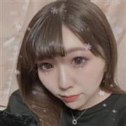 「◆本日のPickUPガール◆」01/22(水) 05:57 | 美少女宅急便のお得なニュース