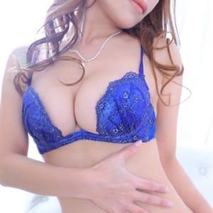 めいさ | 東京回春塾 - 新橋・汐留風俗