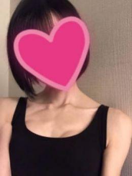 真木 | RESEXY~リゼクシー~ - 名古屋風俗
