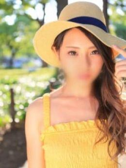 水原 ありさ | RESEXY~リゼクシー~ - 名古屋風俗