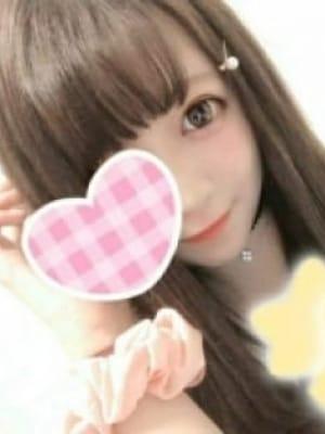 桃木 まりな|RESEXY~リゼクシー~-名古屋デリヘル