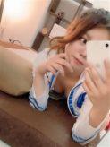 菊池 ふうか RESEXY~リゼクシー~でおすすめの女の子