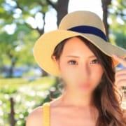 80分9000円ポッキリイベント!!|RESEXY~リゼクシー~