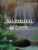 ゆう|Fuente-フエンテ-でおすすめの女の子