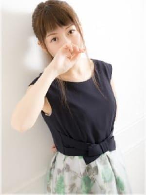 桜井 結衣