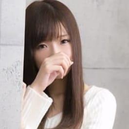 「上越発デリヘル【奥様の密会】」07/26(月) 01:35 | 奥様の密会のお得なニュース