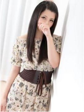 加藤 美香|奥様の密会で評判の女の子