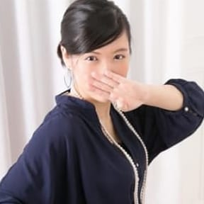 宮本 亜由美