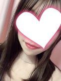 相川みあ|福エスでおすすめの女の子