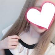 「福エスグループで癒しのひと時を♡」08/03(火) 11:52 | 福エス×姉エスのお得なニュース