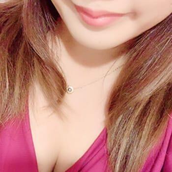みな | 桜木町メンズエステ Lulue - 横浜風俗