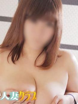 まなみ | 人妻クラブ - 熊谷風俗