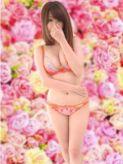 れん|巨乳セレクション横浜店でおすすめの女の子