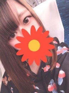 まりる「まりる」|錦糸町風俗で今すぐ遊べる女の子