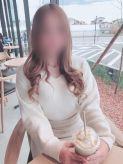 ゆき|那須塩原 東京ガールでおすすめの女の子