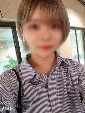 もも|那須塩原 東京ガールで評判の女の子