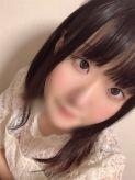 みなみ|那須塩原 東京ガールでおすすめの女の子