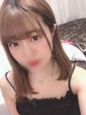 まりな|那須塩原 東京ガールでおすすめの女の子