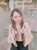 しいな 元キャバ嬢 那須塩原美少女図鑑でおすすめの女の子