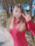 りあ 18才|那須塩原美少女図鑑でおすすめの女の子
