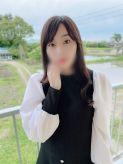 おと 受け身な20歳|那須塩原美少女図鑑でおすすめの女の子