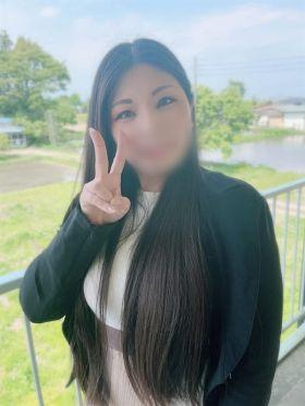 のの Bコース 那須塩原風俗で今すぐ遊べる女の子
