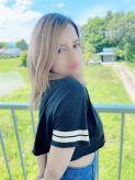 りさ 本物ハーフ|那須塩原美少女図鑑でおすすめの女の子