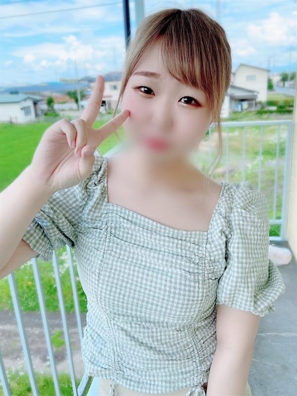 ちさ 濃厚19才【☆笑顔の濃厚おもてなし☆】