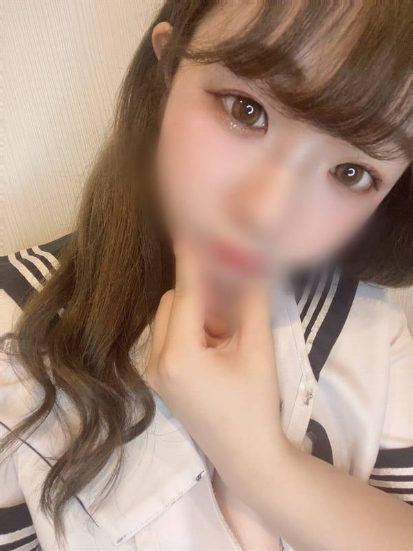 ちょこ 本物処女【☆奇跡の神聖処女Hcup☆】