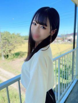れな☆プレミア☆|那須塩原美少女図鑑で評判の女の子