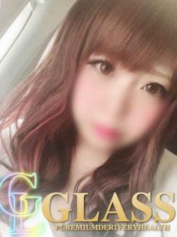 YURI|GLASSでおすすめの女の子